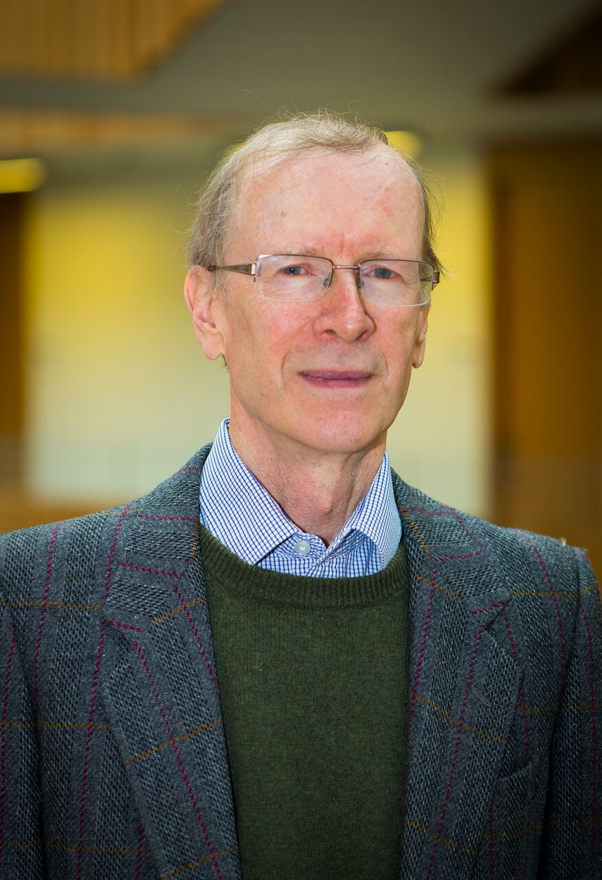 sir andrew wiles appointed as the first regius professor