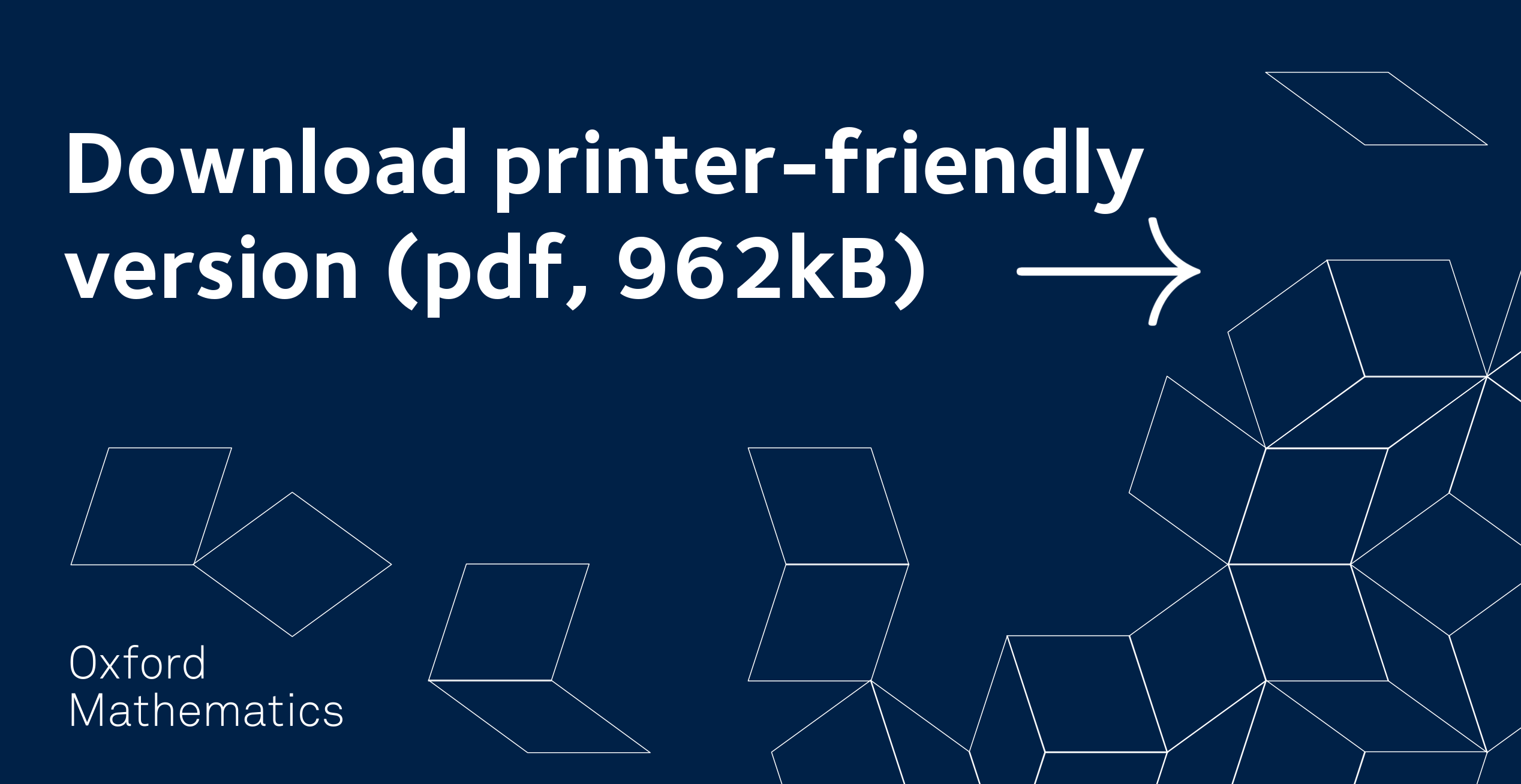 Download printer-friendly version