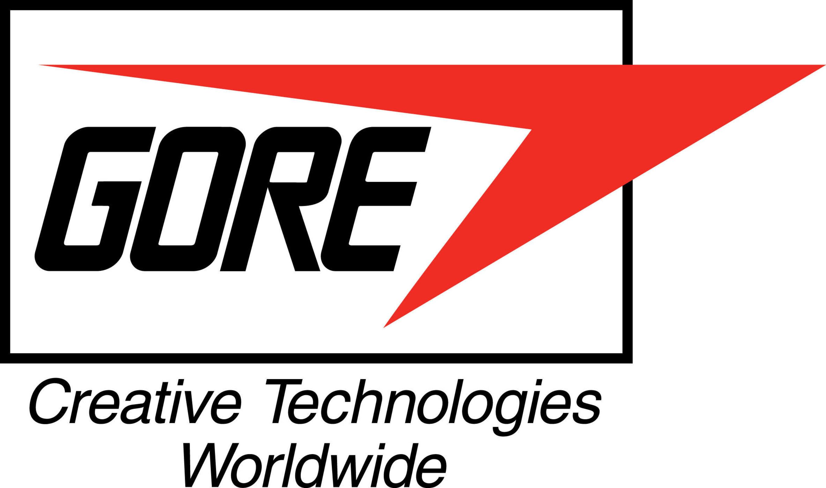 Gore logo
