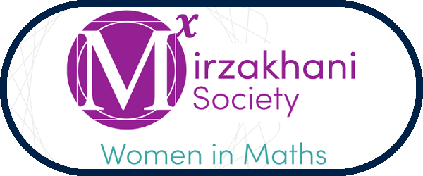 Mirzakhani Society