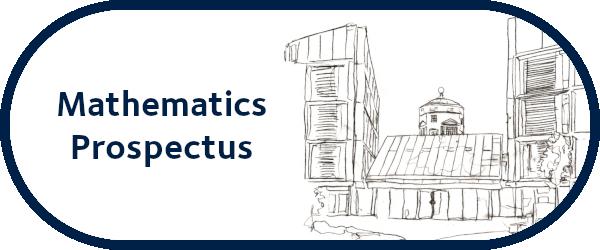 Mathematics Prospectus
