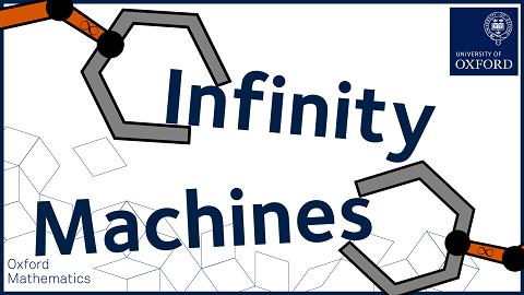Infinity Machines